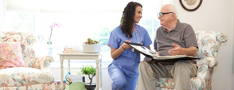 Why to Take Senior Care Services? – Best parenting tips